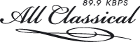 All Classical 89.9 KBPS